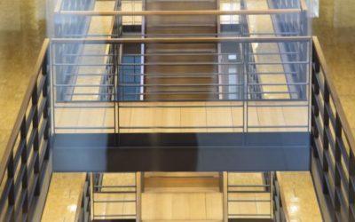 Kulturhaushalt steigt auf Rekordniveau von 1,9 Milliarden Euro