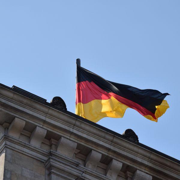 Bayerischer Asylplan Vorbild für alle Bundesländer