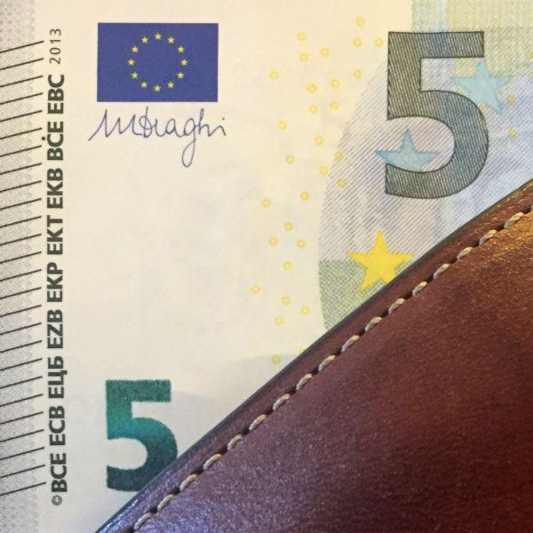 Kräftiger Rentenanstieg – doch mehr Eigenverantwortung für die Zukunft