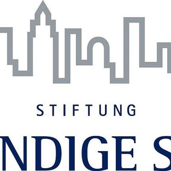 "Sport fördert Integration – Aufruf zur Teilnahme am Preis der Stiftung ""Lebendige Stadt"""