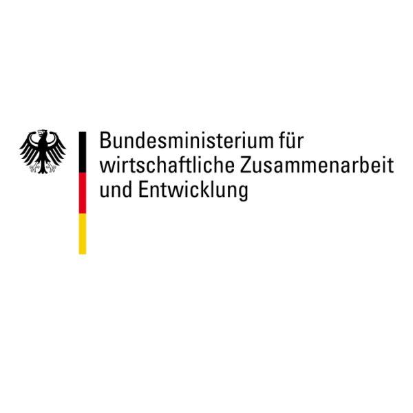 Entwicklungshilfeministerium fördert Nürnberger Initiativen