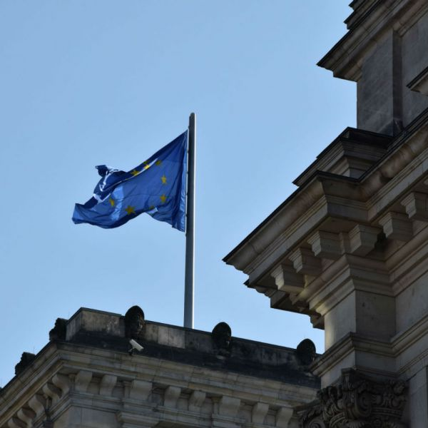 EuGH bestätigt geltendes Asylrechtsabkommen Dublin III