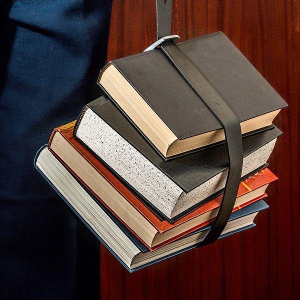 Augenmaß bei Angleichung des Urheberrechts in der Wissensgesellschaft
