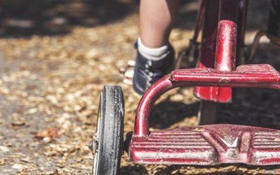 Gastbeitrag F.A.Z: Auf Kosten der künftigen Generationen?