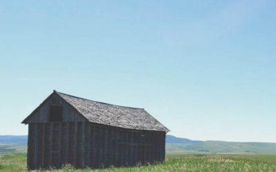 Stärkung des ländlichen Raums durch digitale Verwaltung