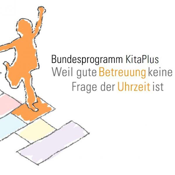 """Schwabacher Einrichtung ZAK e.V. profitiert von Bundesprogramm """"KitaPlus"""""""