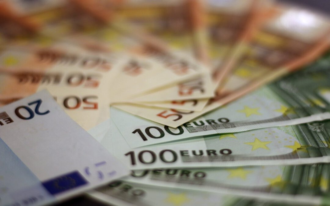 Jahressteuer- und Bundeshaushaltsgesetz 2021 – Der finanzielle Ausblick zum Jahressende