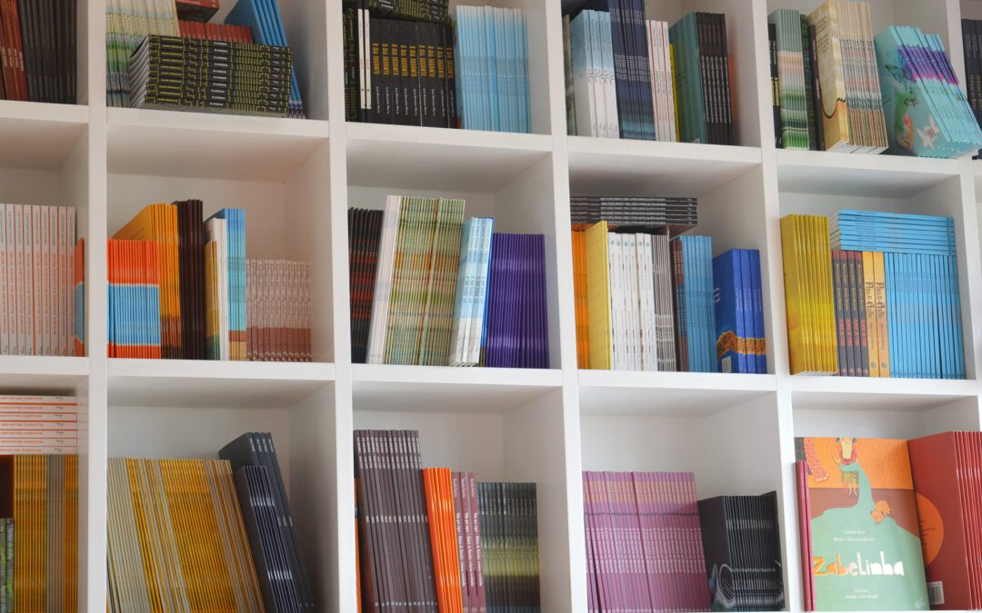 Bewerbung für den Deutschen Verlagspreis 2021