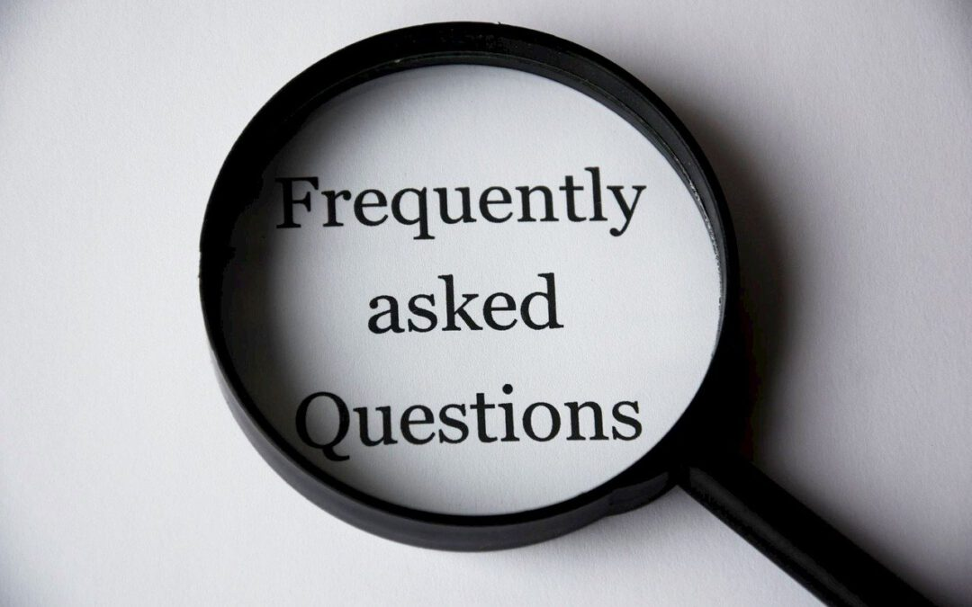 Überbrückungshilfe III: FAQ des Bundeswirtschaftsministeriums; Unterstützung für Landwirtschaft