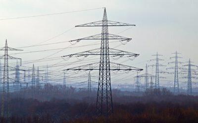 Medien: Michael Frieser zu den Stromtrassenplänen von TenneT in Katzwang